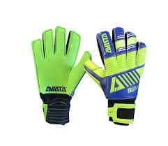 aviata.stretta.keepershandschoenen.blauw.groen.geel.