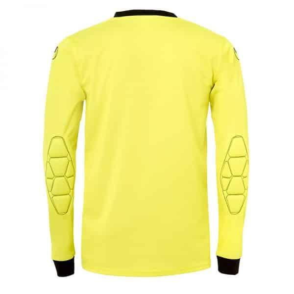 uhlsport.goal.geel.keepersshirt