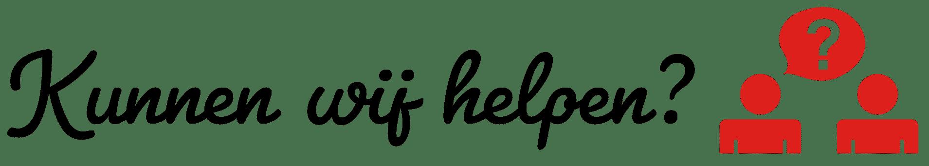 klant-vragen