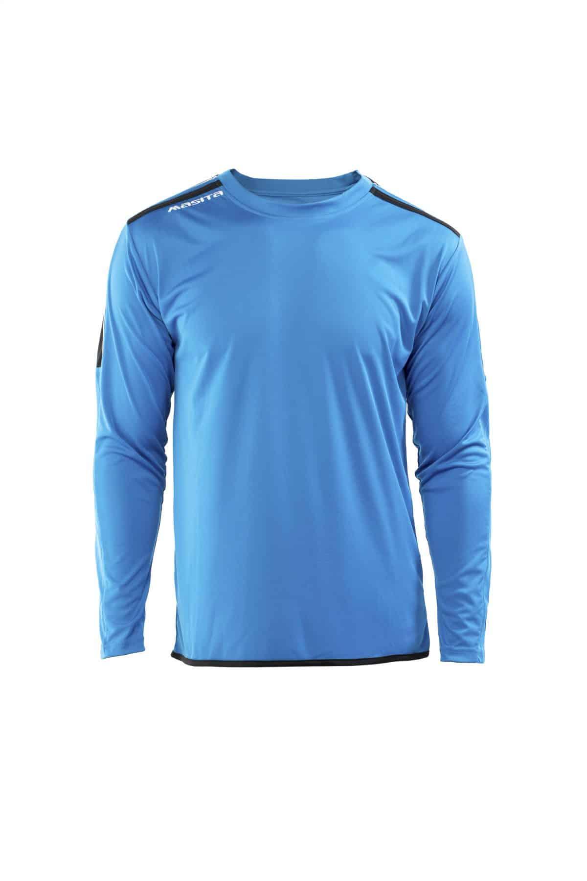 keepersshirt.masita.blauw.
