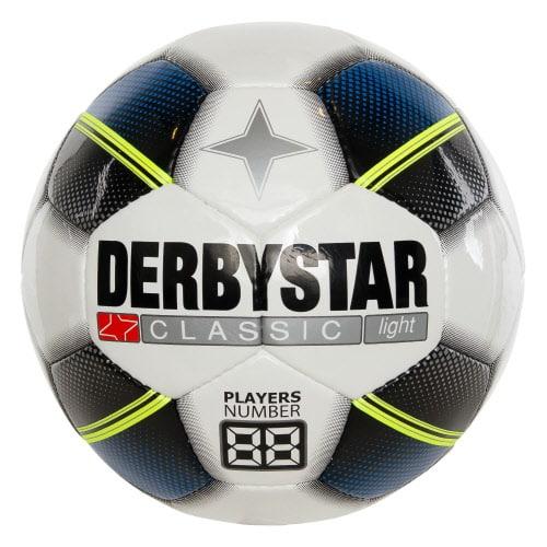 derbystar.classic.light-blauw