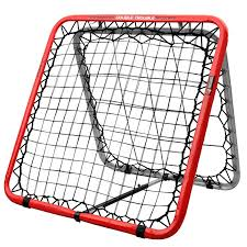 crazy-catch-rebounder-rood