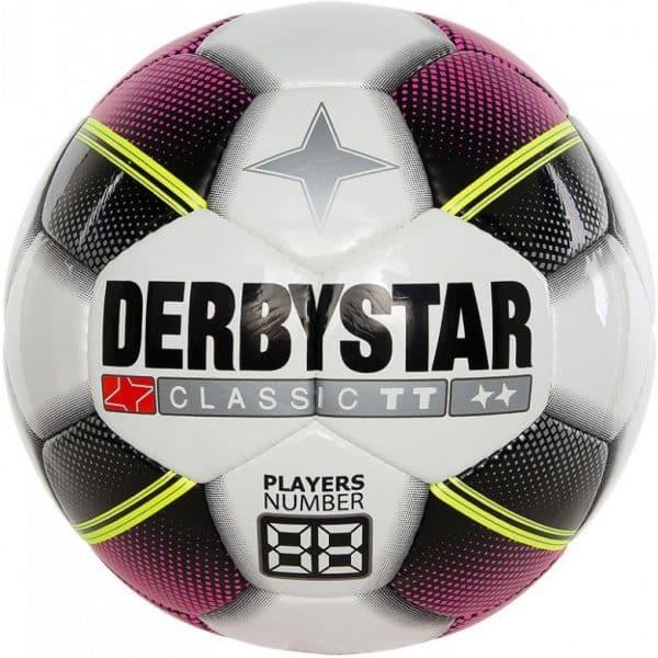 derbystar.roze.voetbal