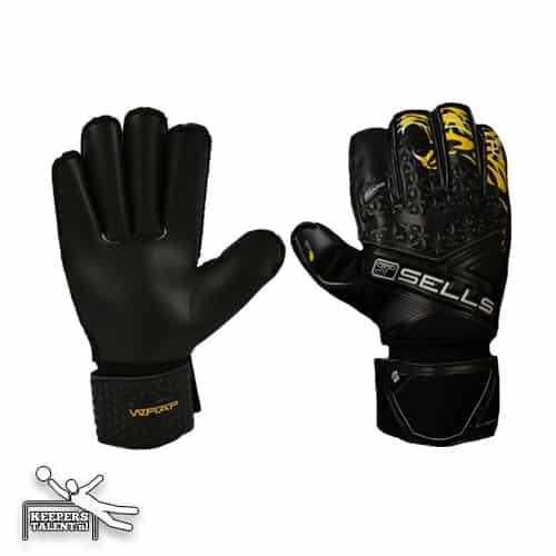 sells.wa1.excel.wrap.prowl.zwart.geel.