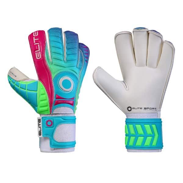 elite.club.groen.roze.blauw.wit.keepershandschoenen.