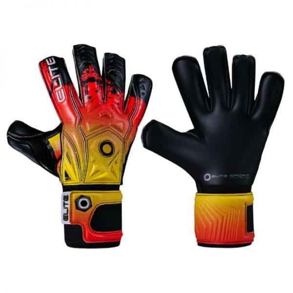 elite.eagle.oranje.rood.zwart.keepershandschoenen.