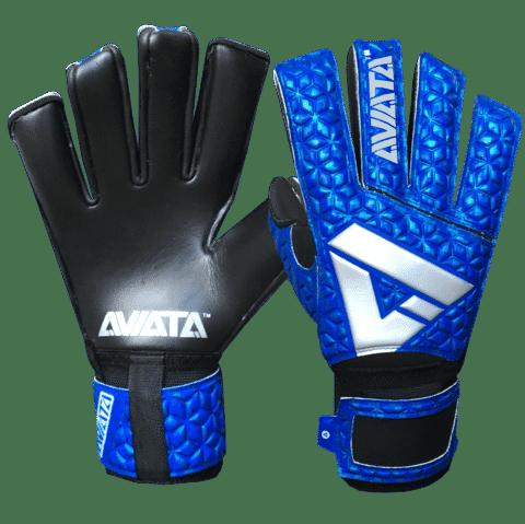 Aviata Viper Carbon Azora Keepershandschoenen