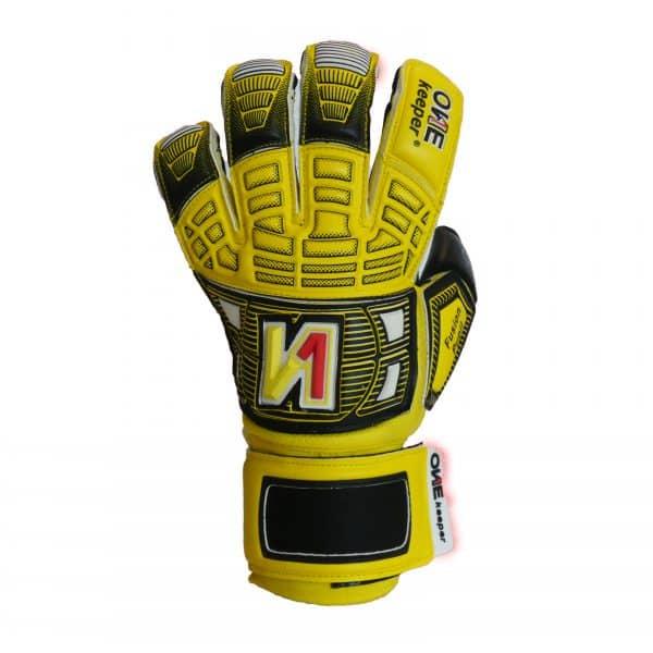 onekeeper.geel.pupil.goalkeeper.