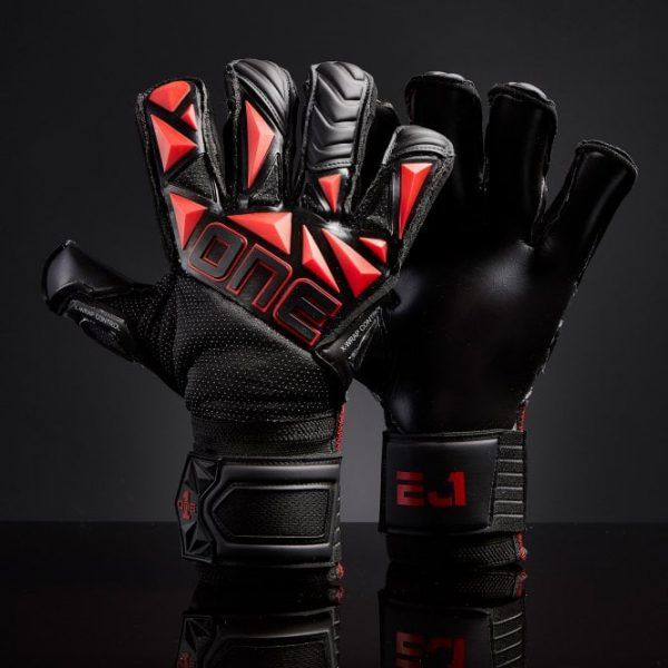 The.One.Glove.Slyer.EJ1.Keepershandschoenen