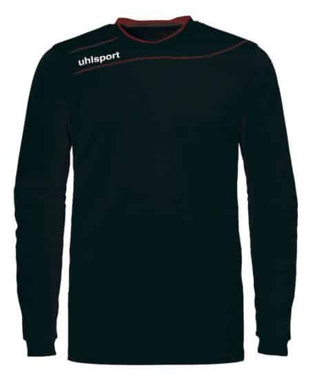 uhlsport-stream-keepersshirt
