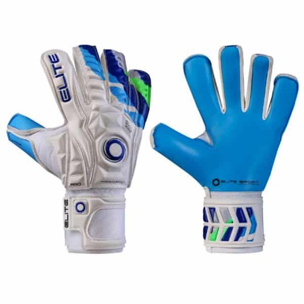 Elite Aqua Hybride Keepershandschoenen