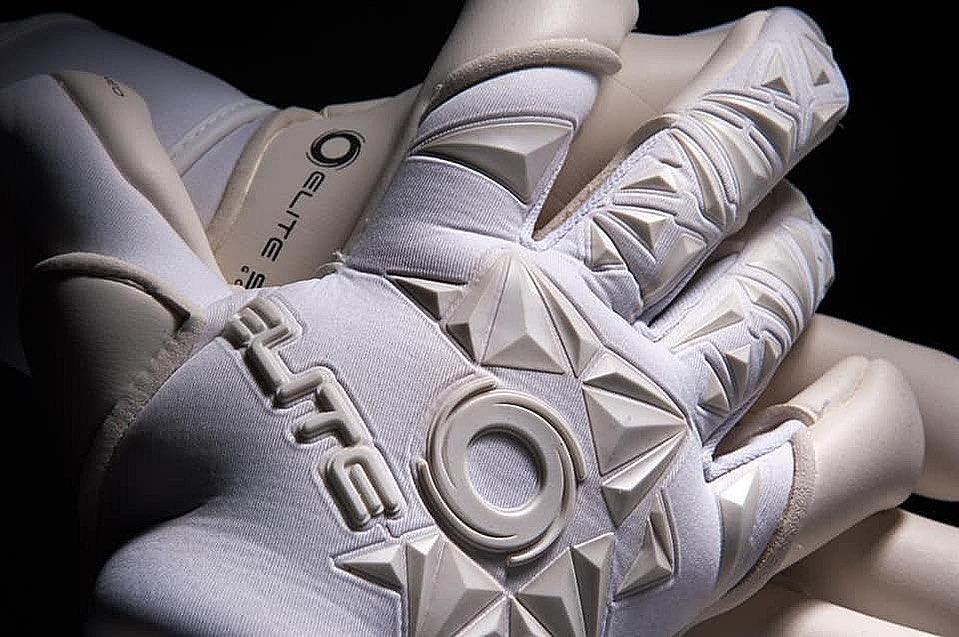 elite.neo.white