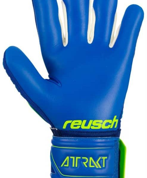 Reusch.Freegel.S1.Finger.Support.Attrakt1