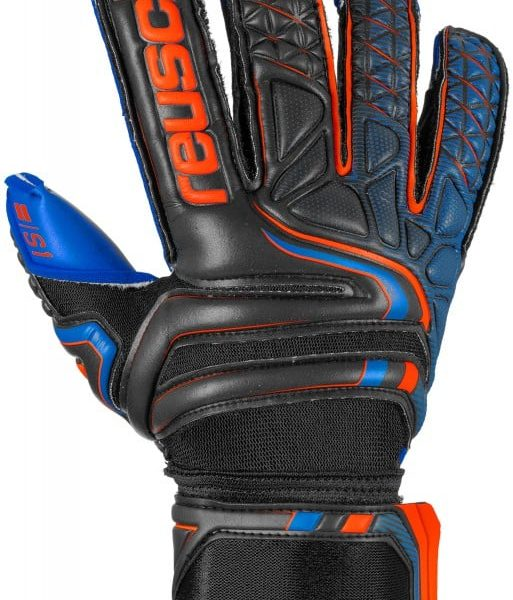 Reusch.S1.keepershandschoenen