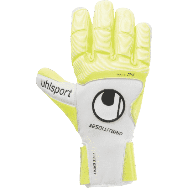 Uhlsport.Pure.Alliance.Absolutgrip