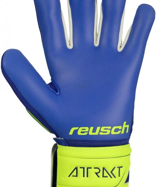 Reusch.Attrakt.Freegel.s1ltd2