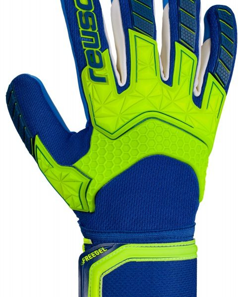 Reusch.Attrakt.Freegel.s1ltd