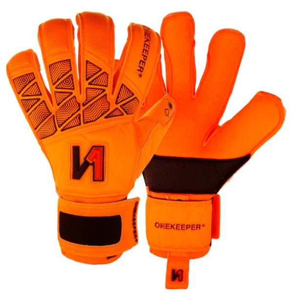 onekeeper.vector.orange.